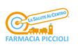 Farmacia Piccioi